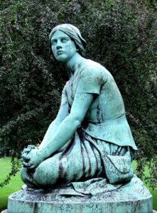Domremy_Jeanne_d'Arc_Chapu