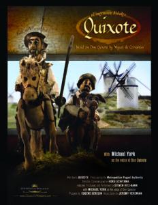 1-QuixotePoster